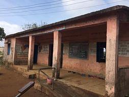 Help Paint 5 Tribal Schools in Rural Maharashtra
