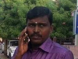 Extend Your Hands To Support Kalai's Family