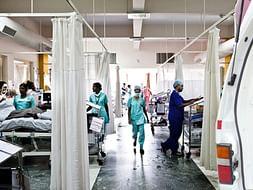 help poor patients