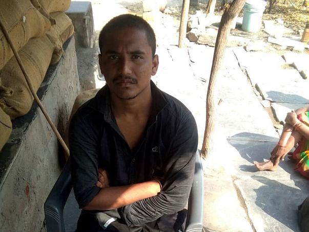 Help Ganapathi