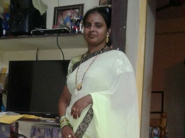 Help 25-Year-Old Mythili Padmaja For A Lung Transplant