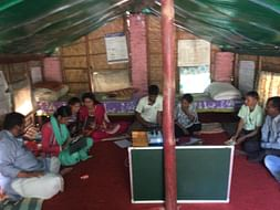 Help Himalayi Vikas Samiti in raising funds to expand there projects