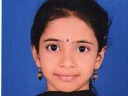 Help My Varshi Fight Crohn's disease