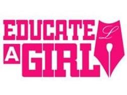Educate a Needy Girl Preethi