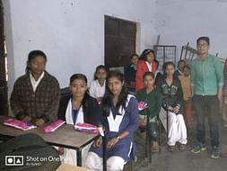 Kartvya: an initiative to help raise awareness towards mensural health