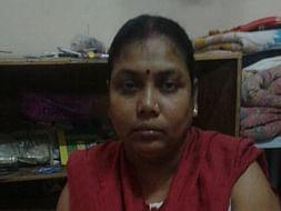 Help Prabha fund her life saving Surgery