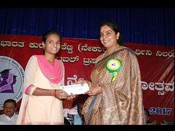 Sponsor Hostel Accommodation for Poor Girl Students
