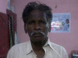 Help My Father for Kidney transplantation