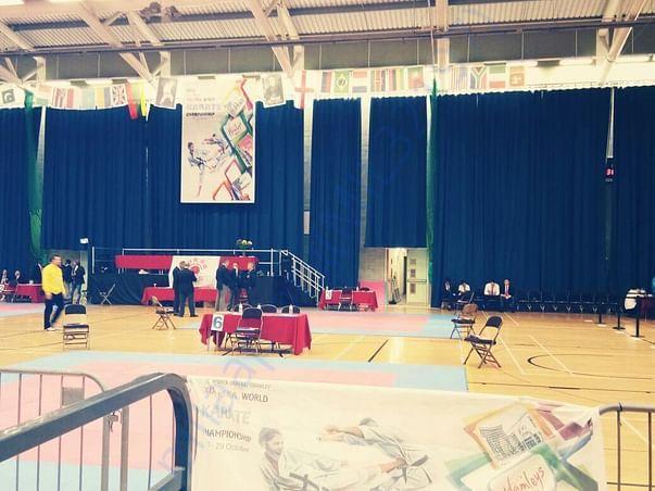 London Tournament Hall_2