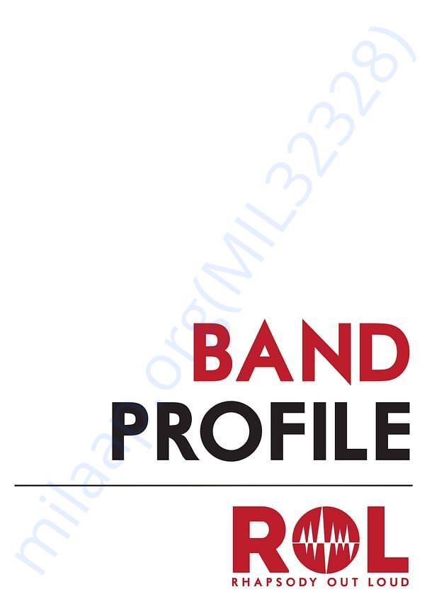 ROL PROFILE