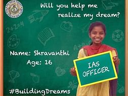 Help Sai Seva Trust Build Dreams Of Orphan Kids