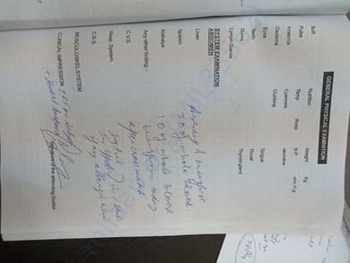 Admission document2