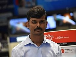Help Save Venkatesh Gowda Who Met With A Fatal Accident.