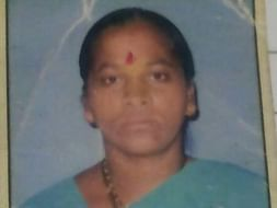 Help Lata Patil For Her Operation