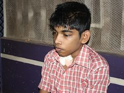 Help 16 Year Ritesh For Treatment Of Kidney Transplantation