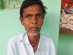 Help Devendra Fight Tuberculosis