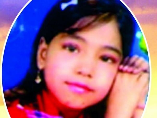 Help Jaya Undergo BMT