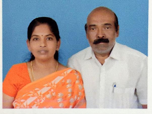 Help Banurekha Undergo Immediate Surgery for Blood Clot In The Brain