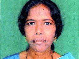 Help Mumtaj Who Has Suffered Brain Hemorrhage.