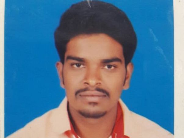 Save Santhosh Fight Battles In The Hospital