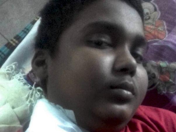Help Young Bittu Undergo Kidney Transplant