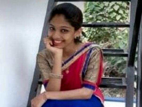 Bring Nishmita back to life