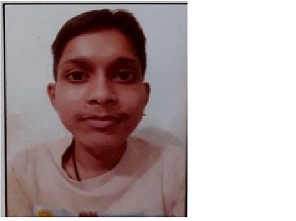 Save 26 Year Old Rakesh Malik Who Is Suffering From Spondyloarthritis.