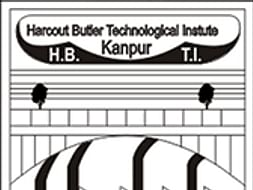 Funds For Music Room In HBTU