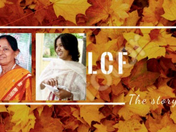 Lalitha Chandana Foundation Cancer Support