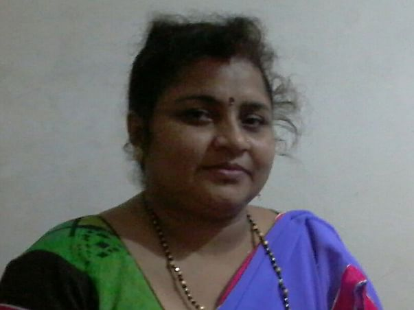 Help Needed For Pallavi Deewan For Her Liver Transplant