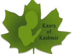 Kaurs of Kashmir Scholarship and Program Fund