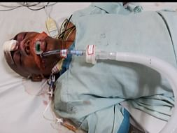 Help Dorababu Fight Battles In The Hospital And Come Out Of Danger