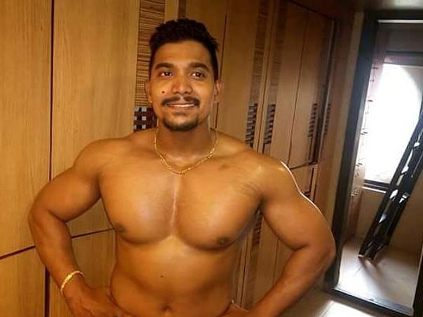 Help Omkar Recover And Come Out Of The ICU