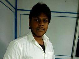 Help 22 Year-old Selvakumar Fight Dual Kidney Failure