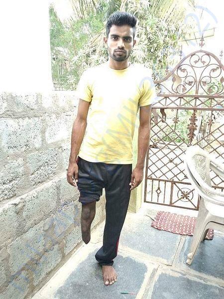 Rehman latest Pic