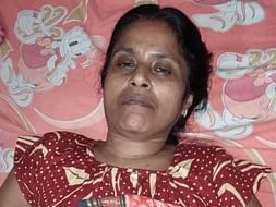 Support Baby Dutta Fight Severe Brain Tumor