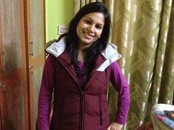Help Our Friend Sonia Who's Battling Multiple Organ Failure