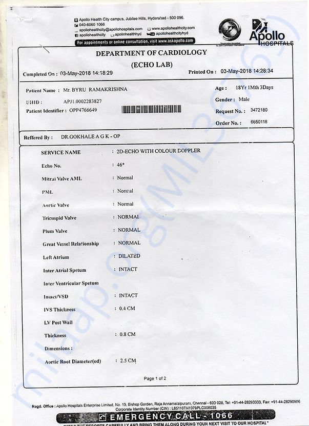 Case details2