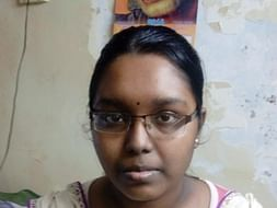 Help Aarthi Get A Hip Replacement SUrgery.