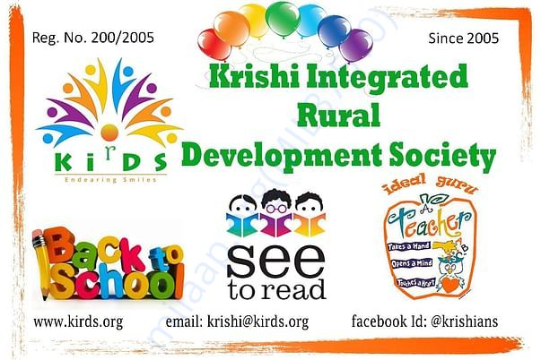 Banner of our programs