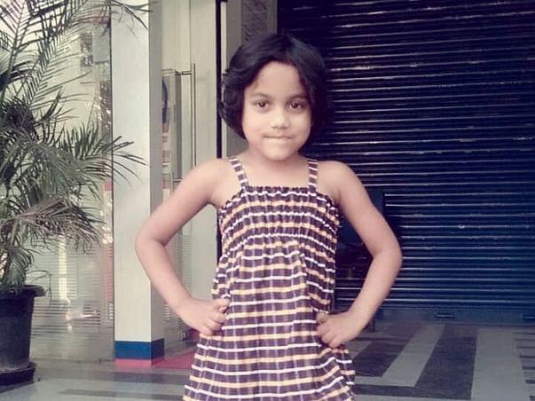 A Fresh Start for Ashiya- Help Ashiya Walk