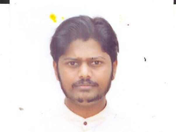 Help Young Praveen Get A Kidney Tranplant