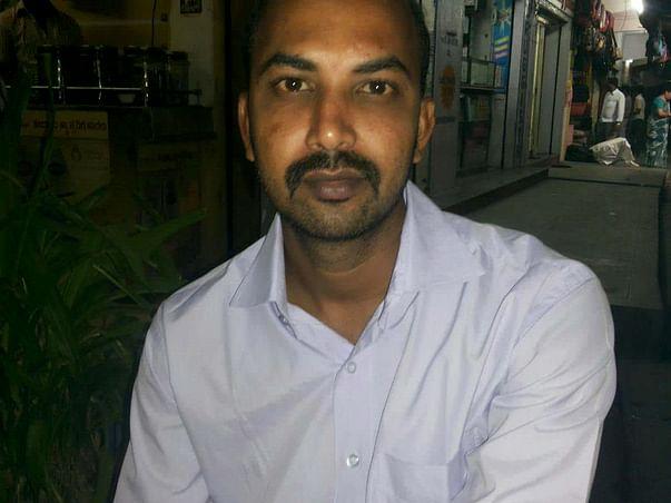 Help Ramprakash Get a Kidney Transplant.