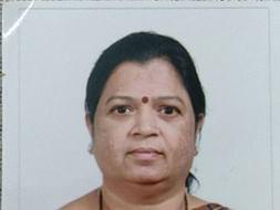 Help My Mom Undergo Heart Surgery