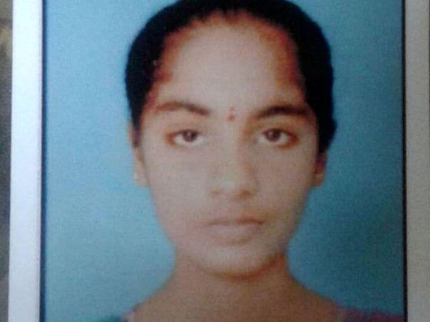 Help Navanita Pursue Her Engineering Against All Odds