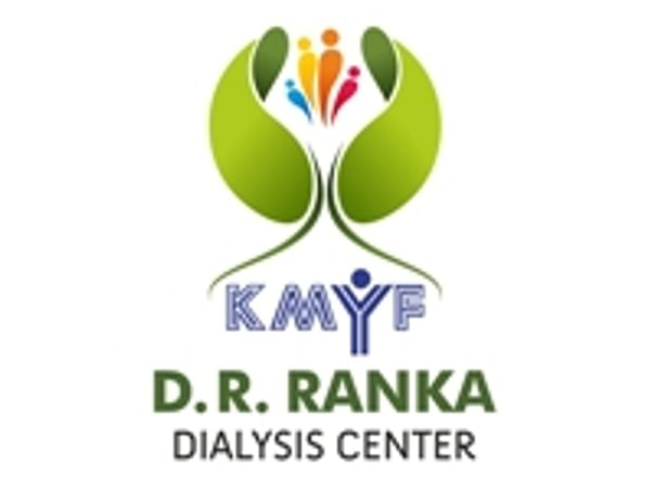 Support For Economically Challenged Dialysis Patients