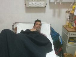 Help Suresh For His Immediate Brain Surgery.