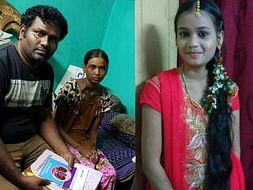 FUNDRAISING FOR A 10TH CLASS GIRL MADINA, WHOSE KIDNEYS GOT FAILED