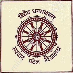 Save our Batch Mate Subhankar Dhar Choudhury