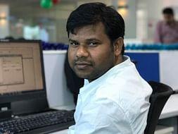 Help Mahesh For Kidney Transplantation Operation